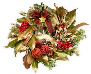 Fitzroy Flowers