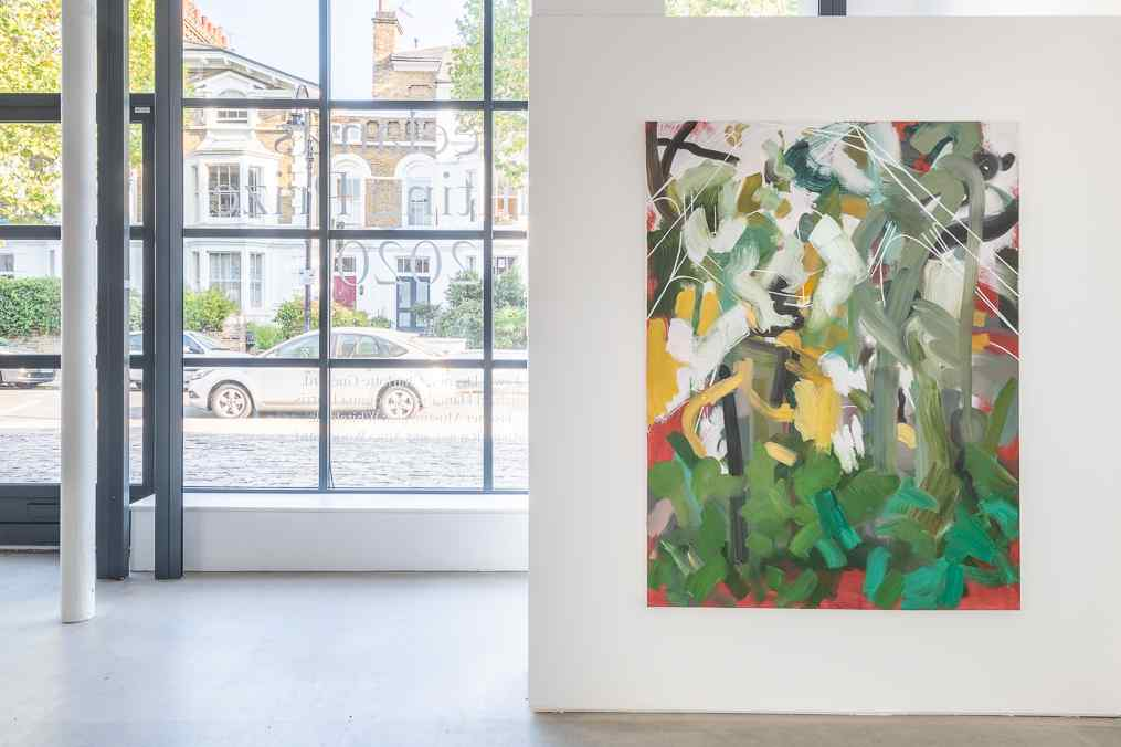 Freelands Painting Prize
