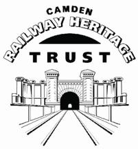 Camden Railway Heritage Trust