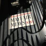 MayfairMews