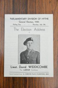 dw-election-address-1-slr