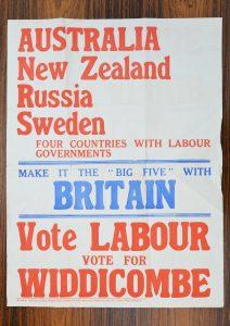 dw-vote-labour-1-slr